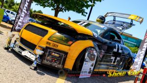 Main Gallery - Past Events - Ottawa Show & Shine 2019